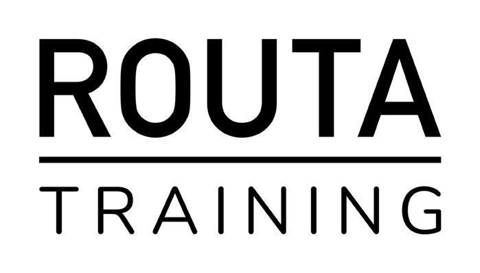 Routa Training